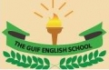 Gulf_English_Speaking_School_Logo.JPG